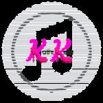 Kathi Kess